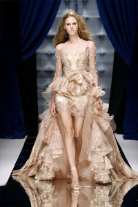 2012-nude-colored-wedding-dresses.jpg