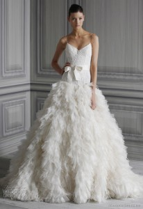 monique-lhuillier-wedding-dresses-2012.jpg