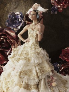 marie-antoinette-inspired-wedding-dress-1.jpg